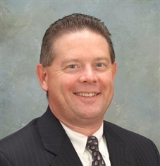 Greg Nichols Ameriprise Financial Advisor