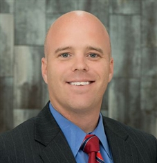 Gregory Younger Ameriprise Financial Advisor