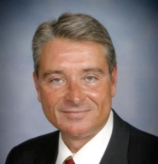 Gunther R Brieger II
