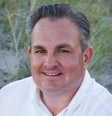 Jimmy Oldham Ameriprise Financial Advisor