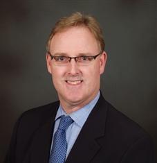 Jamie Carrington Ameriprise Financial Advisor