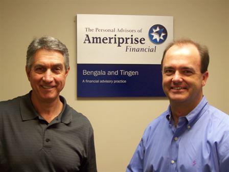 Ameriprise Financial Photos