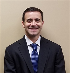 James Gurman Ameriprise Financial Advisor
