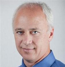 James Buatti Ameriprise Financial Advisor