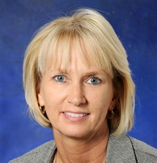 Jan M Spielman Ameriprise Financial Advisor