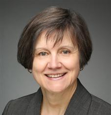 Janice Gray Ameriprise Financial Advisor