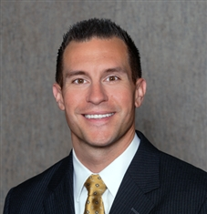 Jason Betz Ameriprise Financial Advisor
