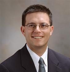 Jeffrey Bellucci