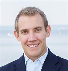 Jeffrey Mushen Ameriprise Financial Advisor