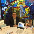 2014 Bereavement Conference