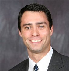 Jeffrey Raegen Ameriprise Financial Advisor