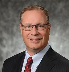 Jeffrey Brandt Ameriprise Financial Advisor