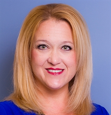 Jennifer Wilson Ameriprise Financial Advisor