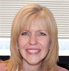 Jennifer R Filocomo Ameriprise Financial Advisor