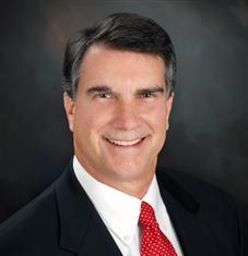 Joe Summerville Ameriprise Financial Advisor