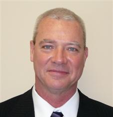 John Schavocky Ameriprise Financial Advisor