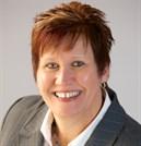 Wendy J. Morrison