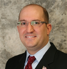 John Shimp Ameriprise Financial Advisor