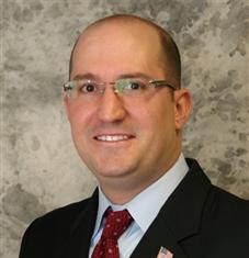 John Shimp Ameriprise Financial Advisor