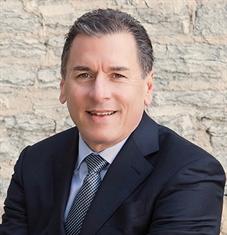 John Reamer Ameriprise Financial Advisor