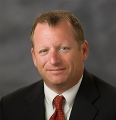 John M Reymann Ameriprise Financial Advisor