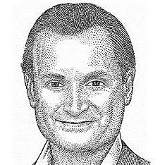 Jon L Newman Ameriprise Financial Advisor