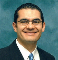 Jose L Godinez Ameriprise Financial Advisor