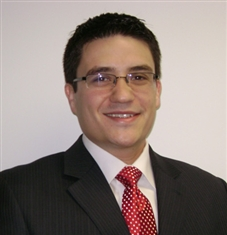 Jose Vicente Jr Ameriprise Financial Advisor