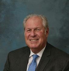 Joseph Higgins Ameriprise Financial Advisor