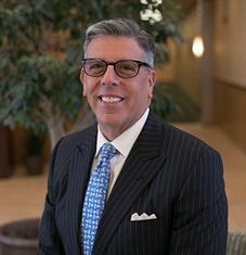 Joseph S De Sena Ameriprise Financial Advisor