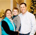 A Family Affair! Nov. 2012 Event