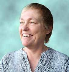 Judy Pirkowitsch Ameriprise Financial Advisor