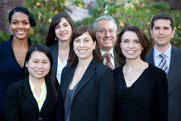 Wilusz and Associates Team