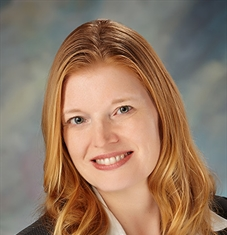 Kelly Burkholder Ameriprise Financial Advisor