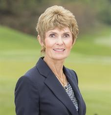 Lana Engen Ameriprise Financial Advisor