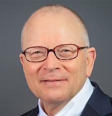 Larry Larson Ameriprise Financial Advisor