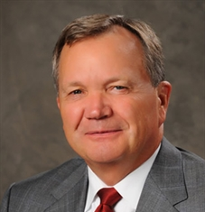 Larry  Peggs Ameriprise Financial Advisor