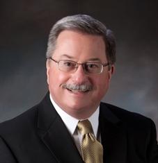 Lee F Brooks Ameriprise Financial Advisor