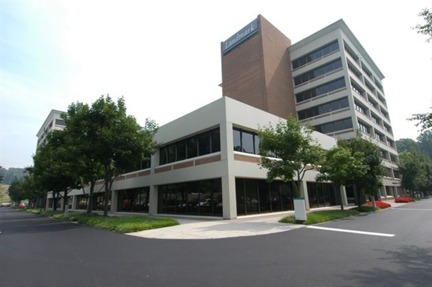 Knoxville Office
