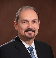Leszek Michniewicz Ameriprise Financial Advisor
