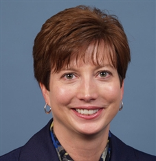 Linda Stotenbur Ameriprise Financial Advisor