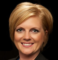 Lindsay Jones Ameriprise Financial Advisor