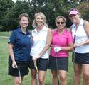 2015 Annual Golf Event