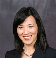 Lois Wang Ameriprise Financial Advisor