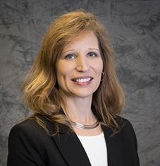 Lorie Kirtz Ameriprise Financial Advisor