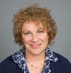 Marcia S Kaplan Ameriprise Financial Advisor