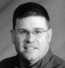 Mark Millay Ameriprise Financial Advisor