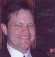 Mark Jones Ameriprise Financial Advisor