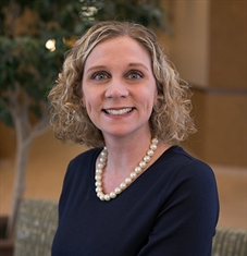 Katie Coleman Ameriprise Financial Advisor