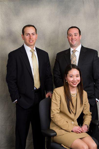 Mandell, White & Associates